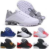 Men Women Weave 628 Designer Running Shoes DELIVER OZ NZ TLX...