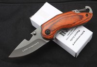 hot sell survival camping knife ultrasport hunting knife ste...