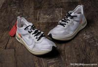 Acquista Più Economico Nuovo Arrivo Air Presto 2.0 Off Running Shoes ... 5d40f9289a0