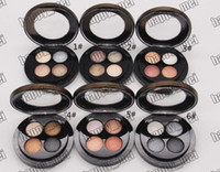 Factory Direct DHL Free Shipping New Makeup Eyes jade jagger...