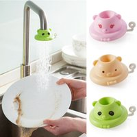 Brand New Faucet Extender For Toddler Kids Hand Washing Chil...