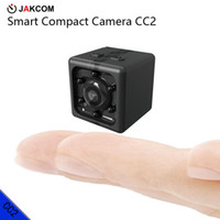 JAKCOM CC2 Compact Camera Hot Sale in Mini Cameras as whips ...
