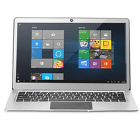 Original Pipo W13 Laptop 13. 3 inch 4GB 64GB Windows 10 Intel...
