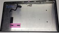 """LCD-skärmens skärmpanel ersättning för A1419 Apple iMac 27 """"LM270WQ1 (SD) (F1)"""