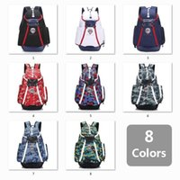 Hot recommended brand backpack designer backpack Europe and ...