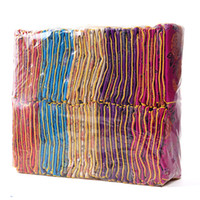 Petit Zipper Porte-Monnaie chinoise brocart de soie Bijoux Sac pochette femmes carte de crédit cadeau Porte-Sac gros 8x10 cm 10x12 cm 12pcs / lot