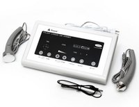 Hot Sale Facial Ultrasound Machine Ultrasonic Anti Wrinkle F...