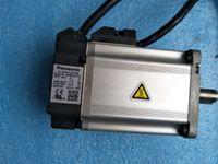 Ursprünglicher neuer Servomotor MHMD022G1U von Panasonic 200W und mit sicherer Verpackung