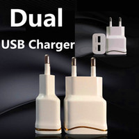 quality Dual Universal USB Charger Mobile Phone Charger Trav...