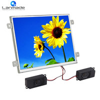 10. 6inch Lanmade 15 kinds of photo switching modes xxx xxxx ...