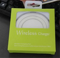 2018 High Quality Universal Qi Wireless Charger For Samsung ...