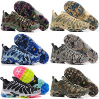 HOT Running Shoes Men TN zapatos Men Women Outdoor Run Shoes...