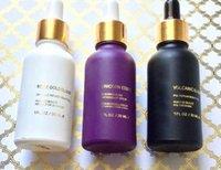 New HOT Brand Makeup Essence + Rose Gold Elixir + Volcanic Elixir 30ml  Essential Oil Fragrance U0026 Deodorant Primer DHL Shipping