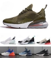 270 Men Running Shoes For Women Sneakers Trainers Discount S...