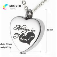 Custom engraving plane heart- shaped funeral cremation casket...