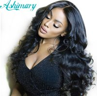 8A Brazilian Hair Loose Wave 2 Bundles With 360 Lace Frontal...