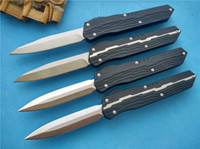 Custom Cypher S / D D / D Coltello D / A Black (4