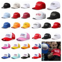 29styles Make America Great Again hat Trump Republican hat D...