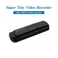 Full HD 1920 Cámara Cámara USB * 1080P HD DVR Flash Drive cámara estenopeica Jump Drive U disco con 1 año de garantía Cam PQ238