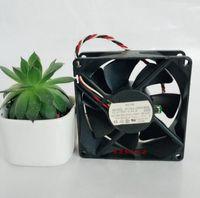 Orijinal NMB 3110KL-04W-B66 8025 8cm 12V 0.34A 3 tel top soğutma fanı