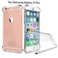 Прозрачный чехол для Samsung Galaxy A10 A20 A30 A50 M10 M20 M30 Для LG K40 Stylo 5 Мягкий ТПУ чехол задняя крышка D