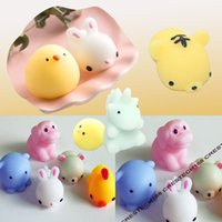 squishies kids gifts Soft toys Squishies slow rising jumbo t...