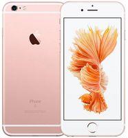 تستخدم ابل اي فون 6S زائد بدون بصمات الأصابع 5.5 بوصة 16GB 64GB ثنائي النواة 12MP iOS11 مقفلة الهاتف