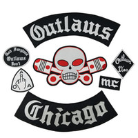Embroidery Outlaw Twill Personnalisé Acheter Rocker Bas Nomad Usa U1xSY8