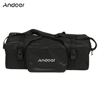 Andoer 74*24*25cm 29*9*10in Photography Studio Light Kit Pad...