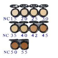 STOCK HOTsale NEW Makeup Factory Direct DHL Free Shipping Ne...