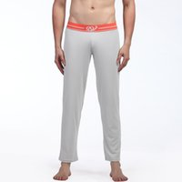 New Men Modal Underwear Men' s Thermal Long Johns Comfy S...