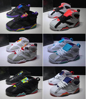 High Quality 7 Bordeaux Hare Olympic Tinker Alternate kids B...
