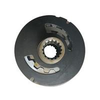 Kit di riparazione per REXROTH Pompa di riempimento olio idraulico A10VG28 Pompa di alimentazione pompa di carica