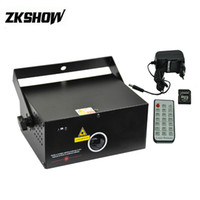 Disko Topu RGB RGY LED Animation Laser Light 110V 230V DMX D...