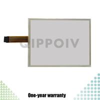 PanelView Plus 1500 2711P-RDB15C Neue HMI-SPS-Touchscreen Touchscreen-Touchscreen Industrielle Steuerung Wartungsteile