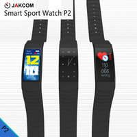 JAKCOM P2 Smart Watch Hot Sale in Other Electronics like and...