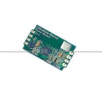 Freeshipping TPS7A4700低ノイズRF電源モジュール3V 3.3V 5V 12V 15V 1A調整可能