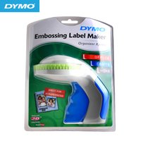 Wholesale Dymo Labels - Buy Cheap Dymo Labels 2019 on Sale in Bulk
