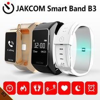 JAKCOM B3 Smart Watch Hot Sale in Smart Devices like mi box ...