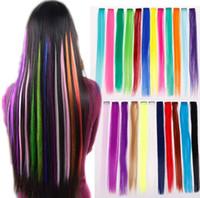 3pcs / lot 50 centimetri strumenti per lo styling dei capelli tessuto treccia capelli braider bun maker rullo per capelli fai da te strumento di bellezza intrecciare accessori