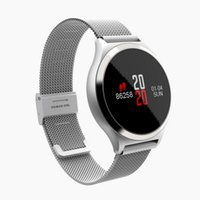 Y7 Smart Bracelet Blood Smart Watch M7 Heart Rate Activity Tracker Monitor Кардио-шагомер Smart Band для Android IOS