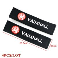 car- styling car sticker all cotton case for OPEL Vauxhall Co...