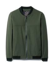 Marka Yeni Erkekler Bahar Rahat Bombacı MA1 Ceket Kaban Erkekler Moda Elastik Pilot Bombacı Dış Giyim Ceket Palto Erkek Artı Boyutu 5XL