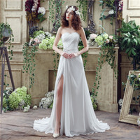 Robe De Mariee Classical Wedding Dresses Bridal Wedding Gown...