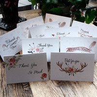 달콤한 소원 너를 위해 너 생일 축하해 감사 선물 카드 인사말 카드 인쇄 된 카드 / 아이 선물 무료 배송