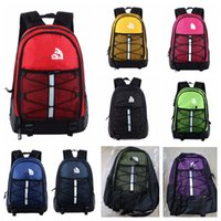 The North F Teenagers Backpacks Boys & Girls' Casual Ba...
