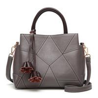 Stylish handbag 2018 new 100 lap brand women s bag one shoulder oblique  cross women s bag 6e0341b3c4