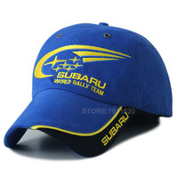 2016 Outdoor Men F1 Racing Caps Cotton Male Sports Motorcycl...