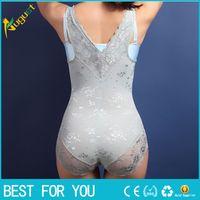 6061b2eb9a4 Lady Sexy Corset Slimming Suit Shapewear Body Shaper Magic Underwear Bra Up  New