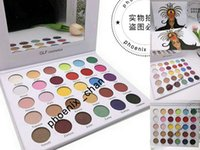 In stock GLF cosmetics Eye shadow princesa AZteca palette 30...